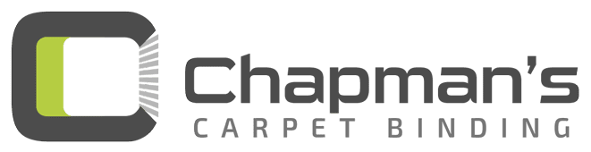 Chapman's Carpet Binding