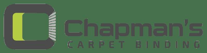 Chapman's Carpet Binding